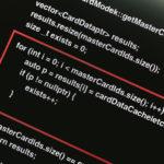【エンジニアになりたい人向け】独学でプログラミングの基礎を効率よく学習する方法