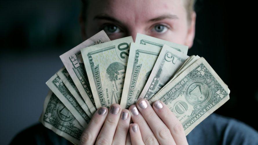 【起業家向け】資金調達よりも1円でも多く稼ごう!海外で起業して分かった、初期資本とキャッシュフローの重要性