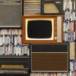 【ブロガー向け】NewsPicksから考えるキュレーションメディアの問題点とその対策