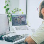 【エンジニア向け】WordPressでオリジナル(自作)テーマやプラグインを開発するための勉強法