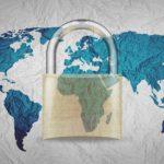 【エンジニア・マーケター向け】HTTPS(SSL)対応していないサイトが抱えるリスクと恐ろしさ