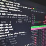 プログラミングの学び方(7) – ソースコードの書き始め方のコツ